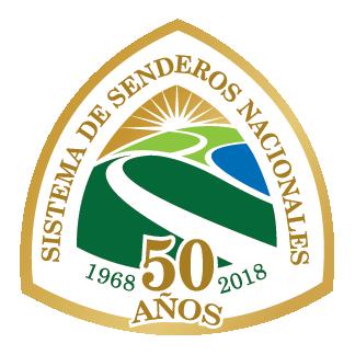 Spanish_50thAnniversary.png