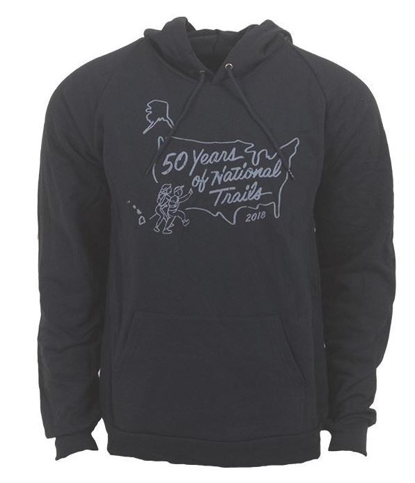 Sweatshirts  - ON SALE    From our partners at Seek Dry Goods