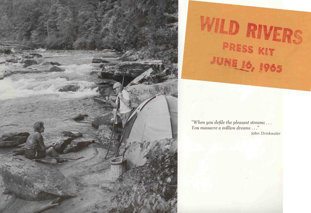Shedd Wild Rivers PressKit.jpg