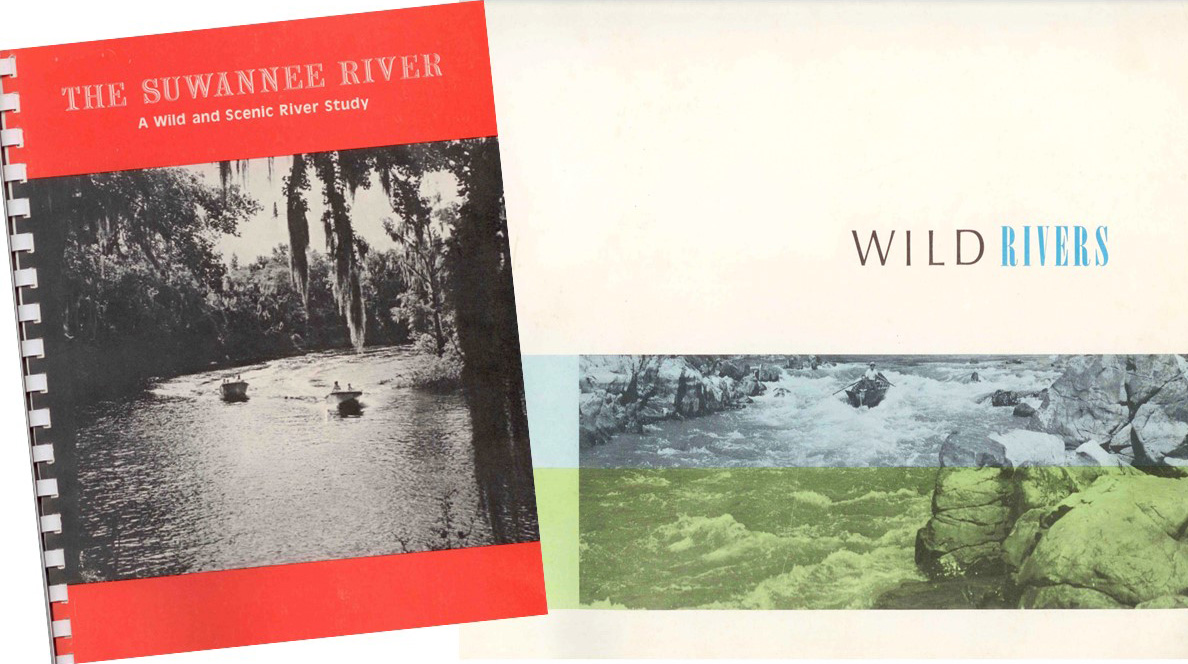 Shedd Wild Rivers Studies.jpg
