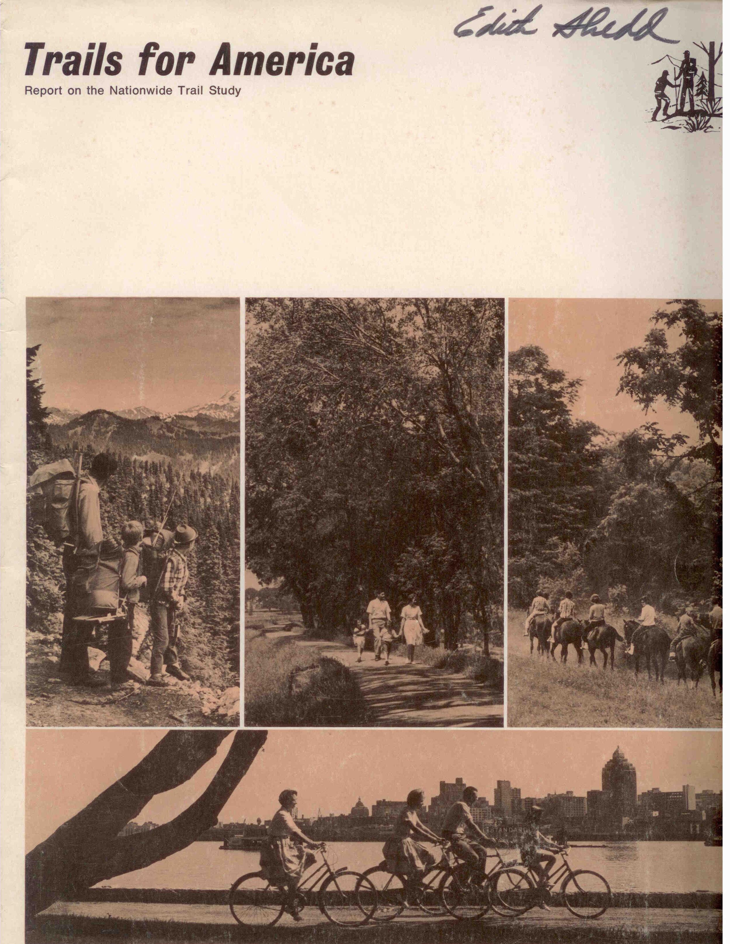 Shedd Trails for America.jpg