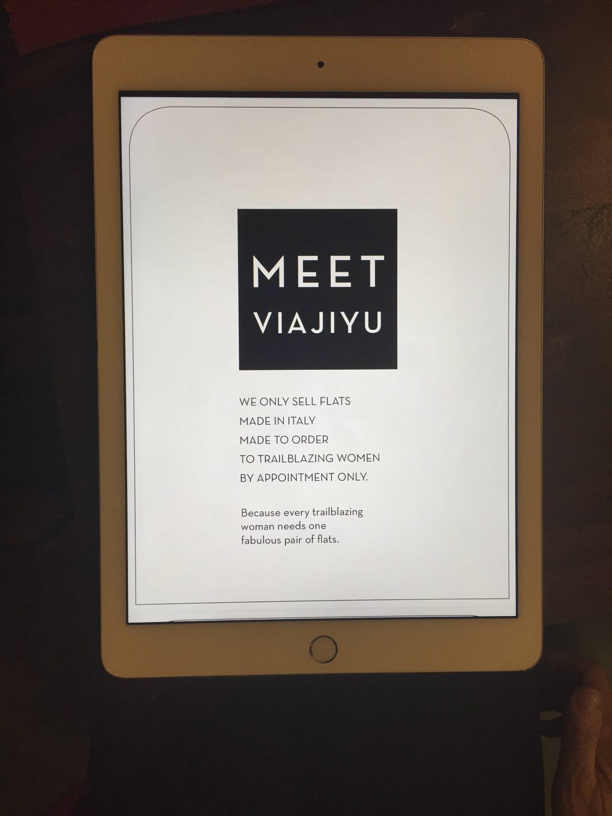 VIAJIYU-TRUNK SHOWS-USA-2015-16 |IMG_1309-0068.jpg