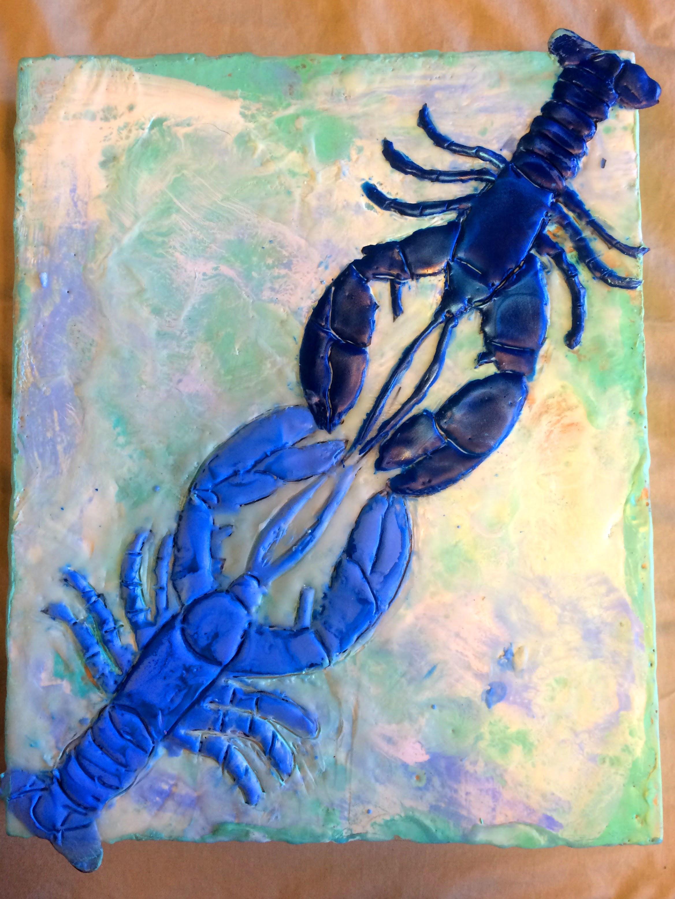 Sara_Littlejohn_lobsters.jpg