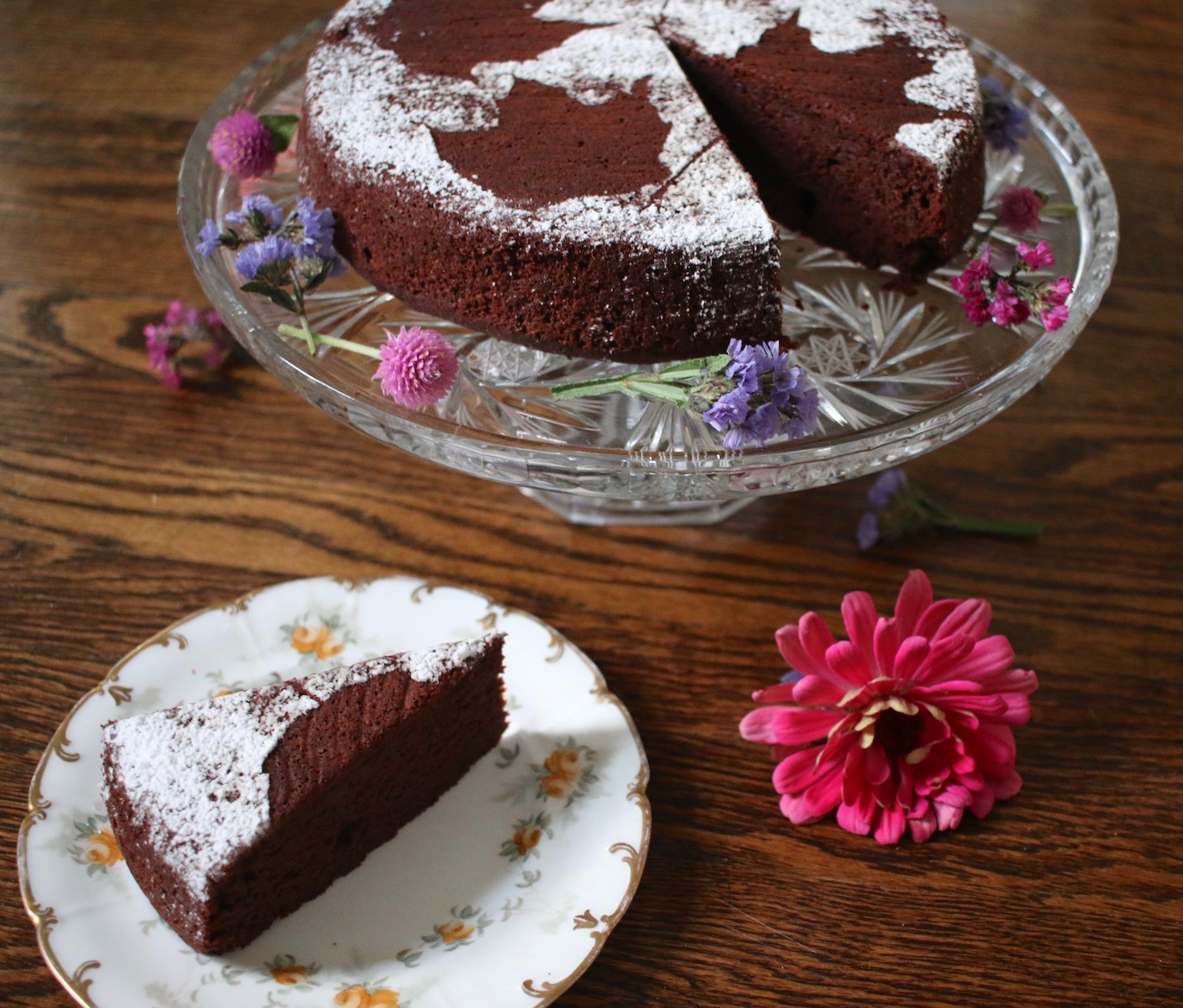 chocolate_beet_cake-Linden and Lavender4