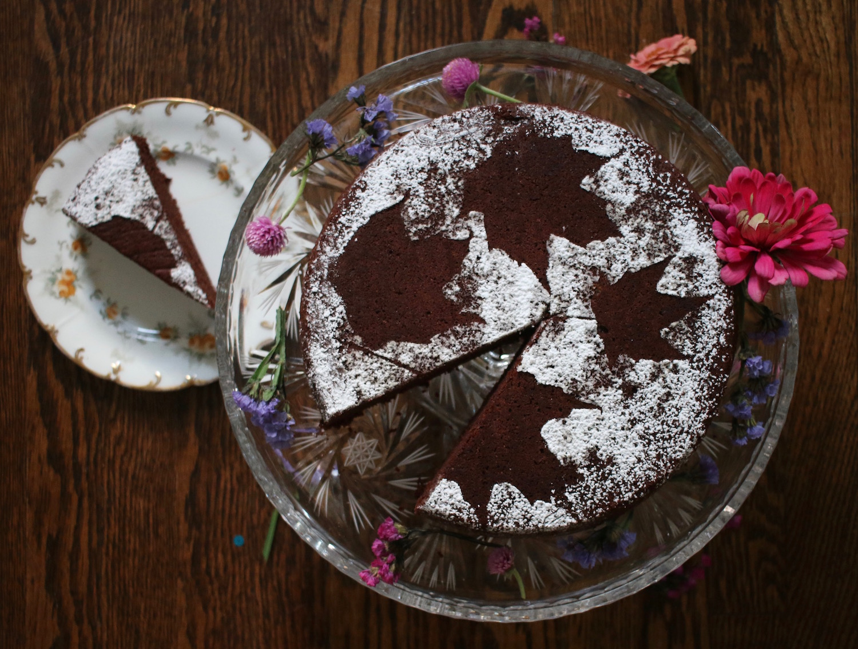 chocolate_beet_cake-Linden and Lavender1.jpg