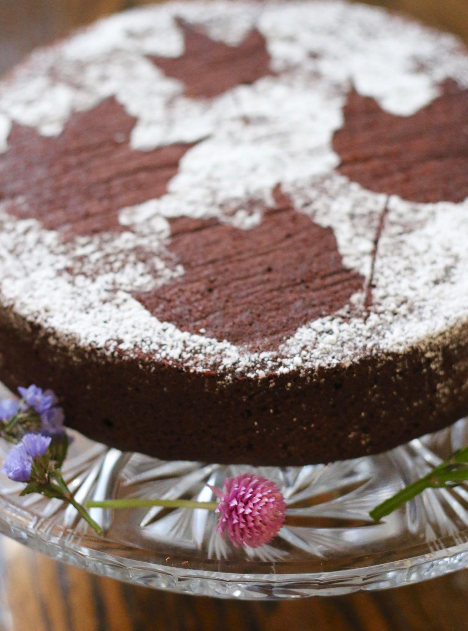 chocolate_beet_cake lindenandlavender.jpg