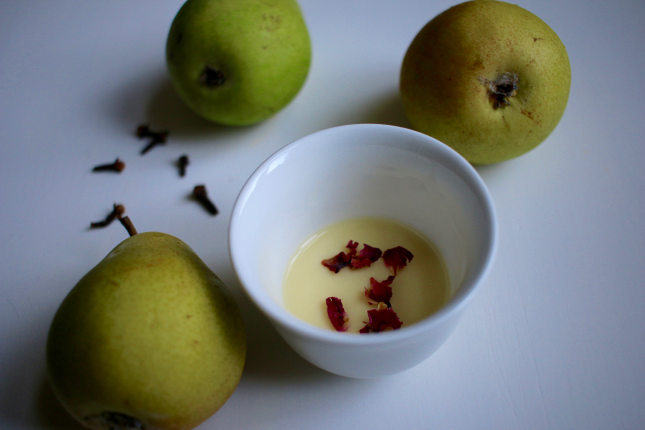 creme anglaise 2- Linden and Lavender.jpg