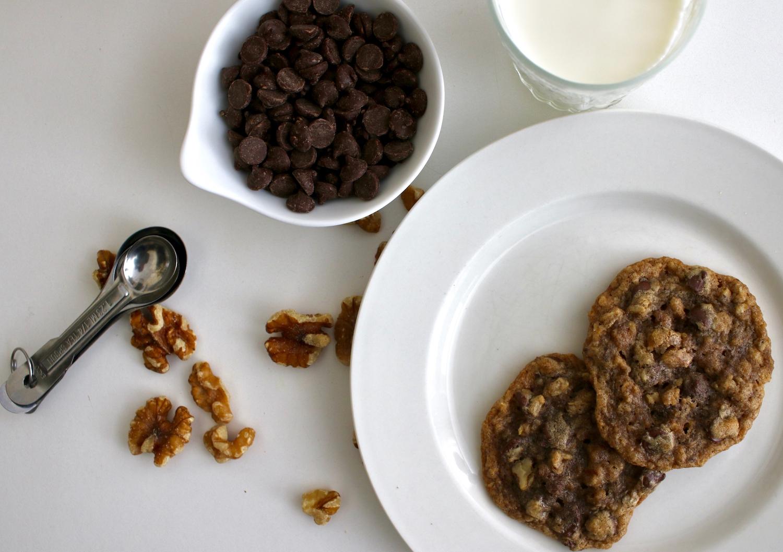 buckwheat oatmeal cookies4- lindenandlavender.jpg