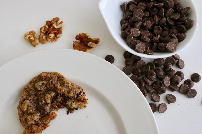 buckwheat oatmeal cookies6- lindenandlavender.jpg