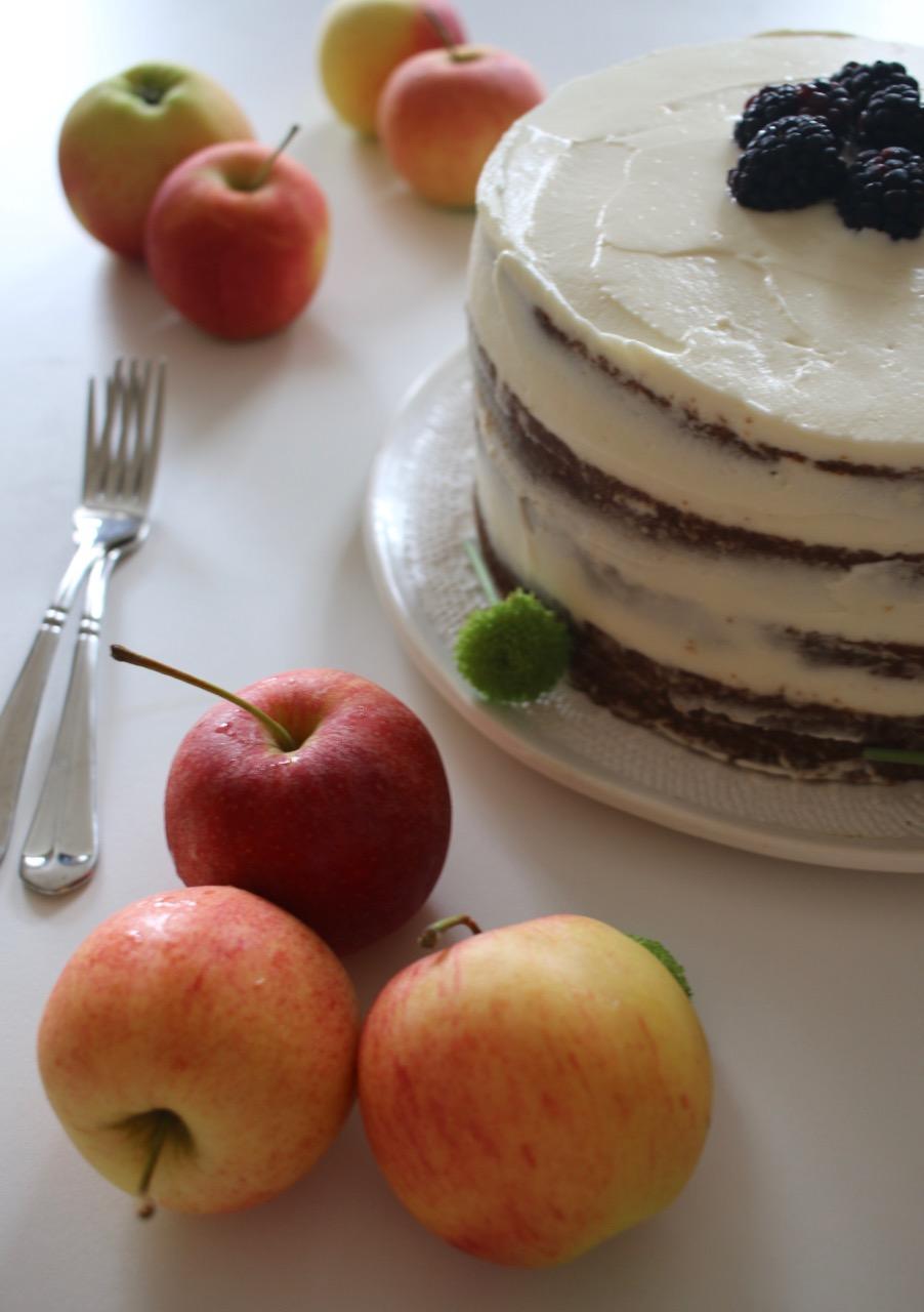 Butternut squash cake 2- linden and lavender.jpg