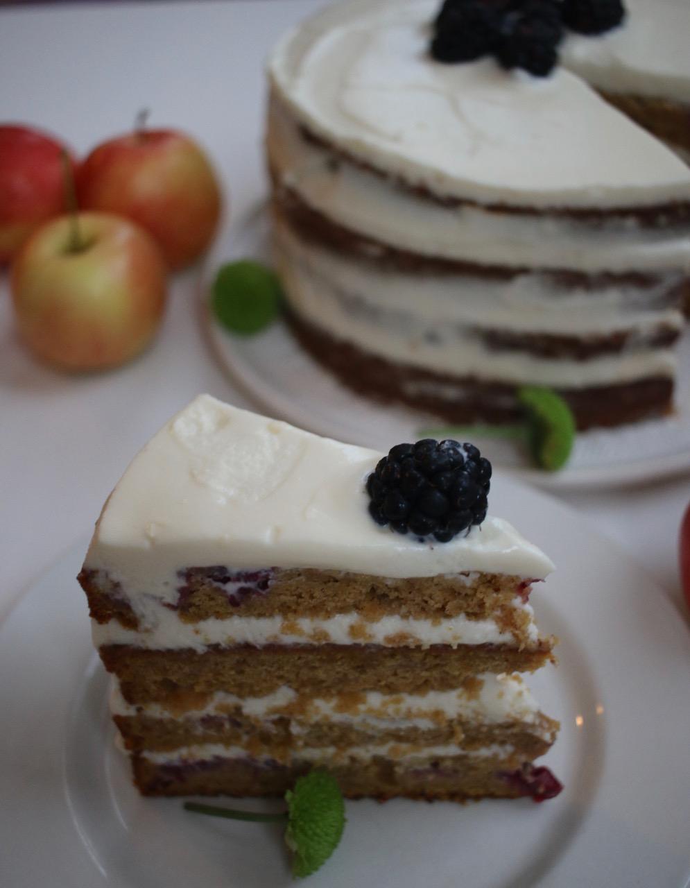 Butternut squash cake 5- linden and lavender.jpg