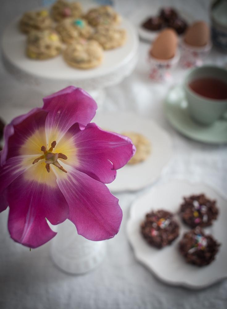 Easter | Linden & Lavender