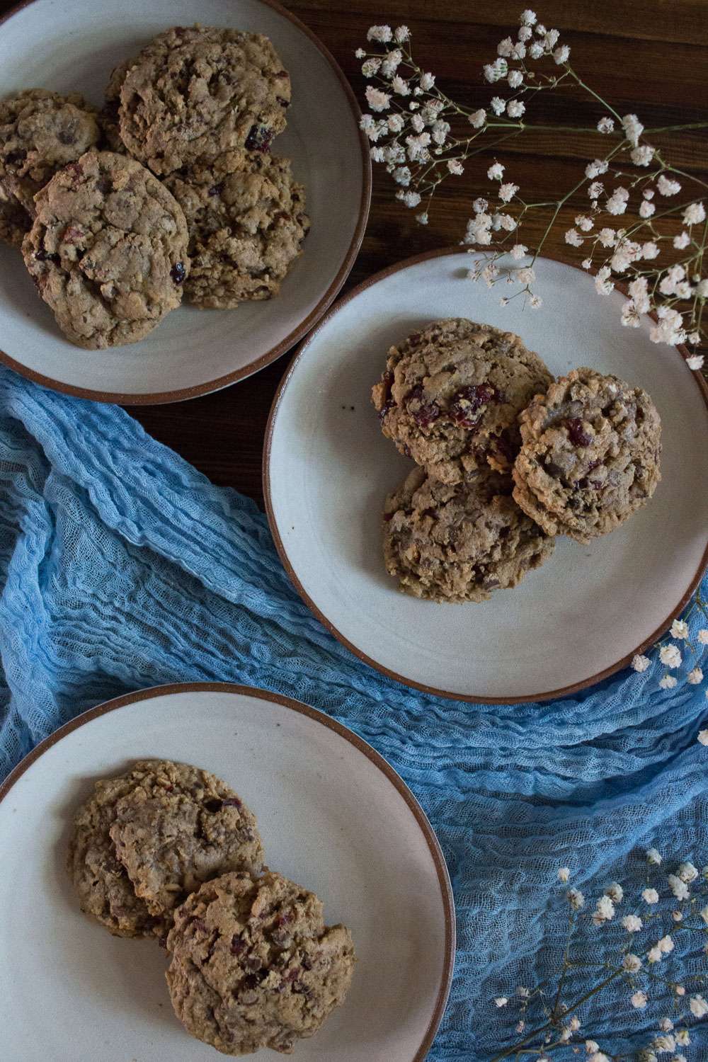 lactation cookie recipe