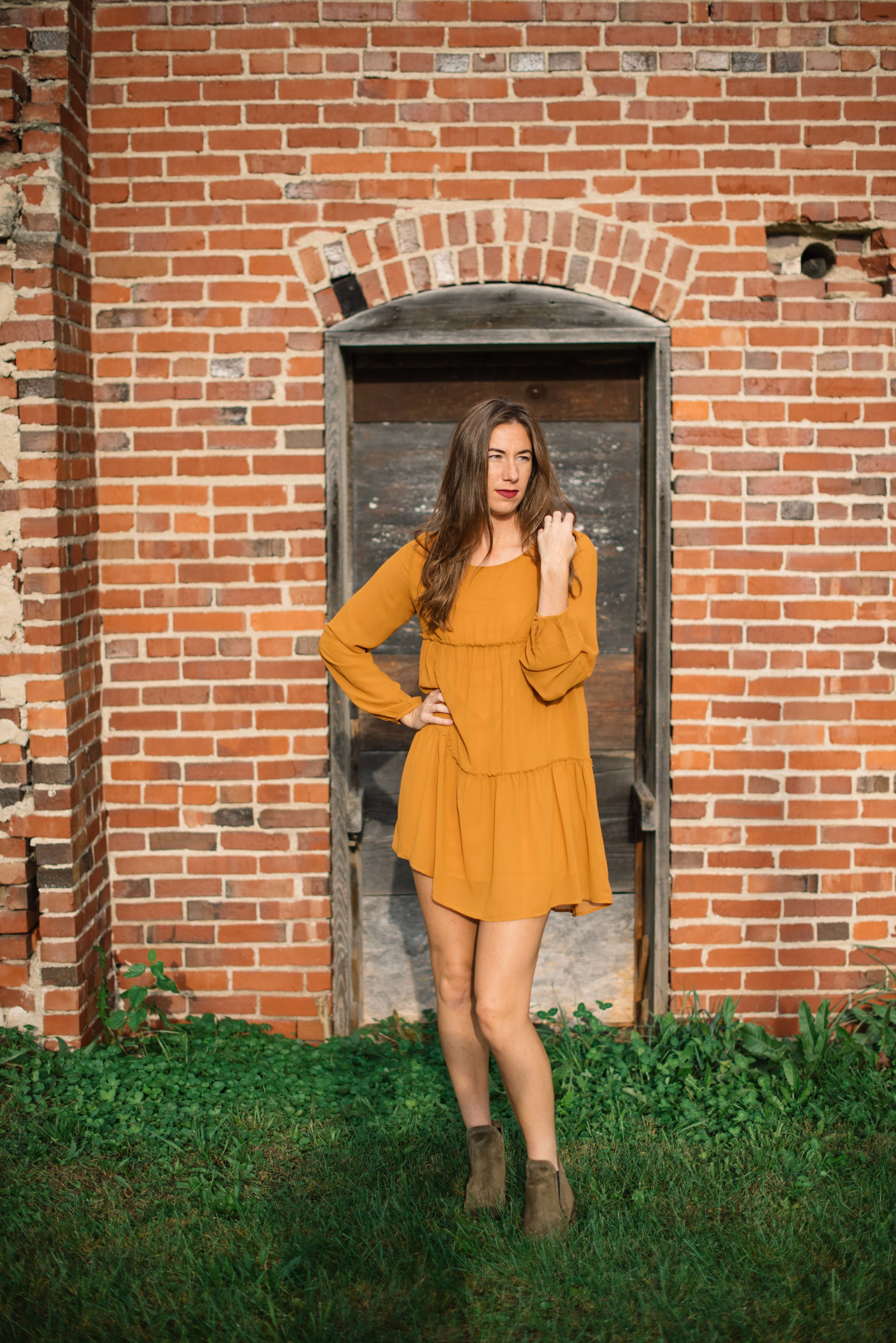 StephanieFallLooks-87.jpg