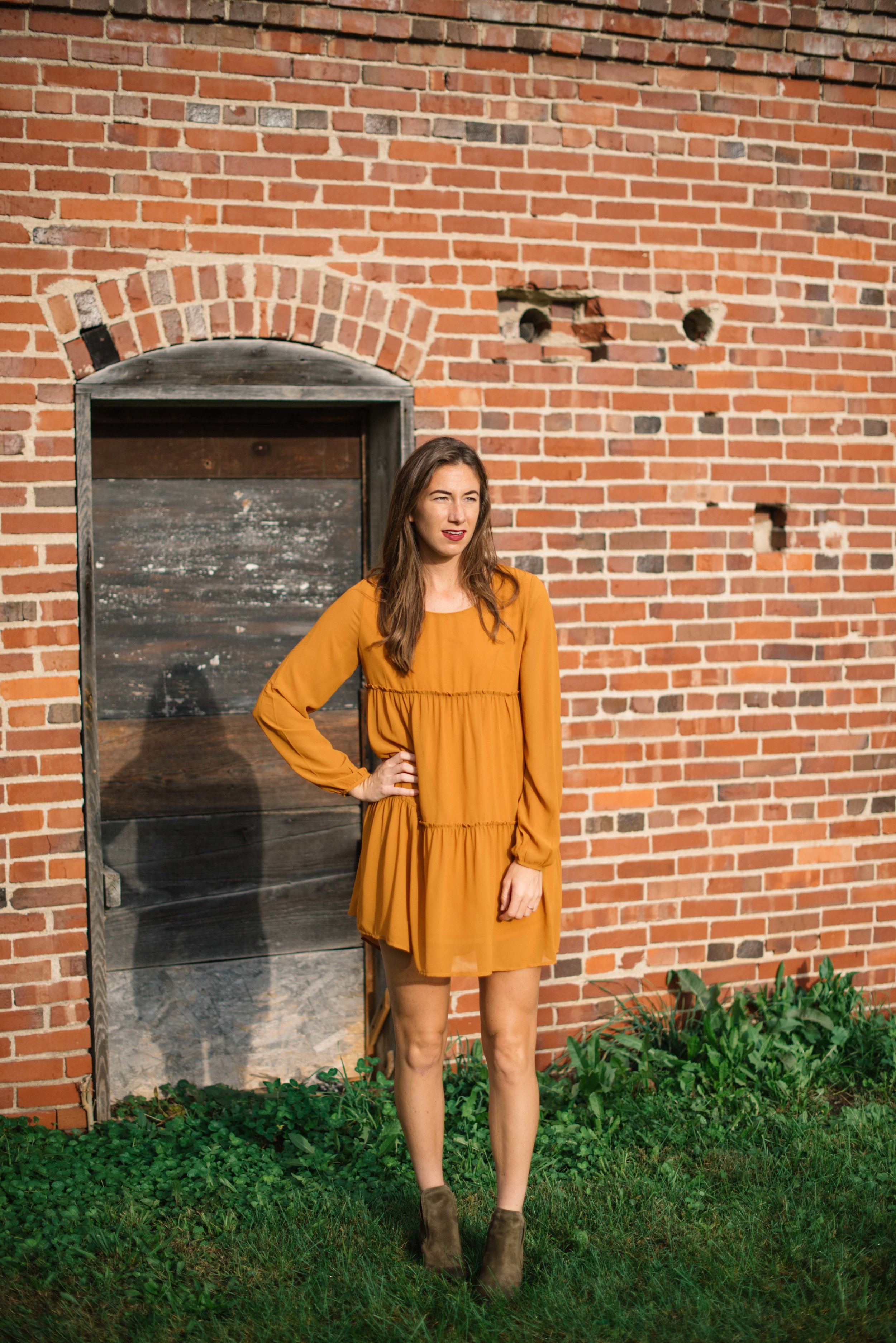 StephanieFallLooks-88.jpg