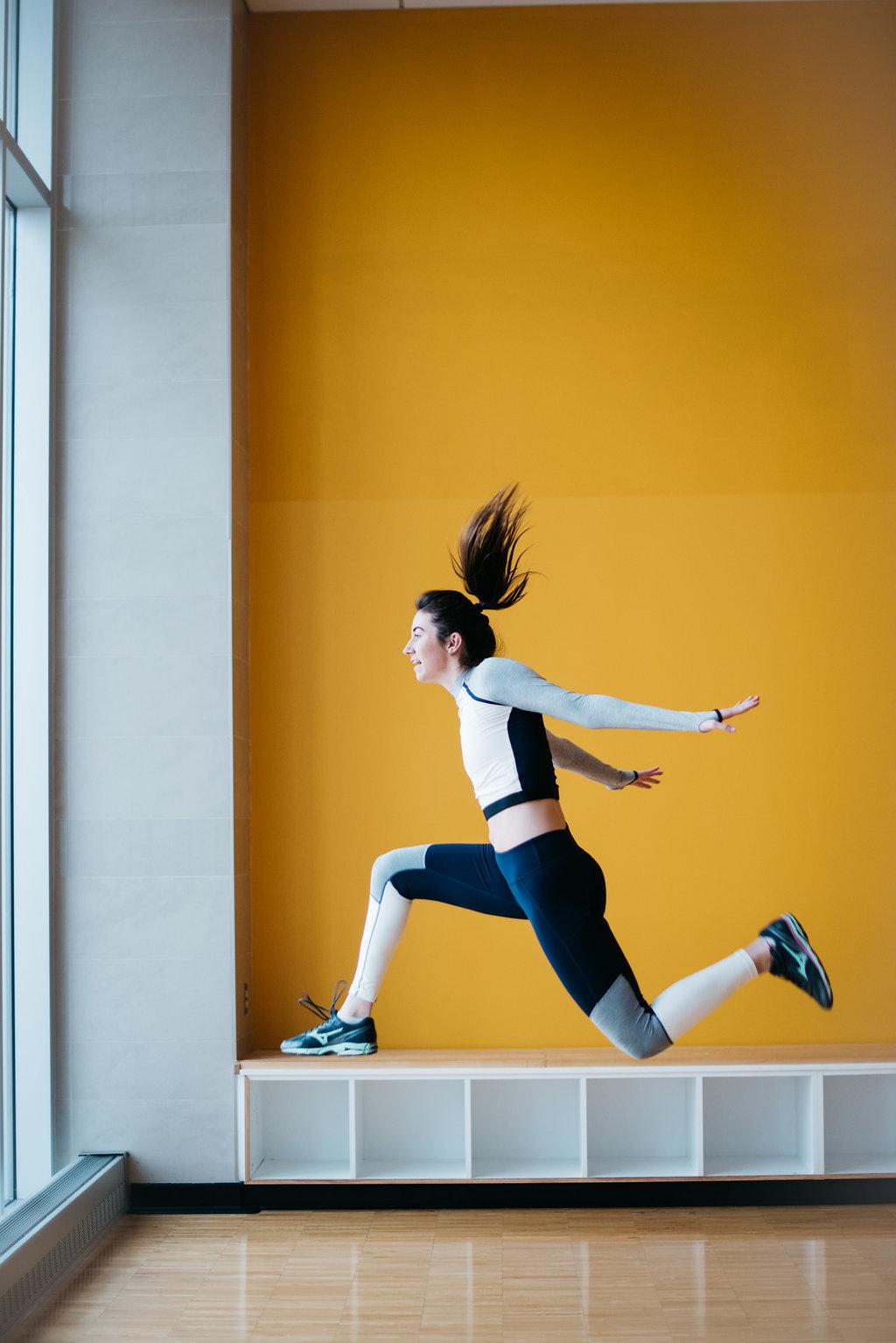 Stephanie_workout-8.jpg