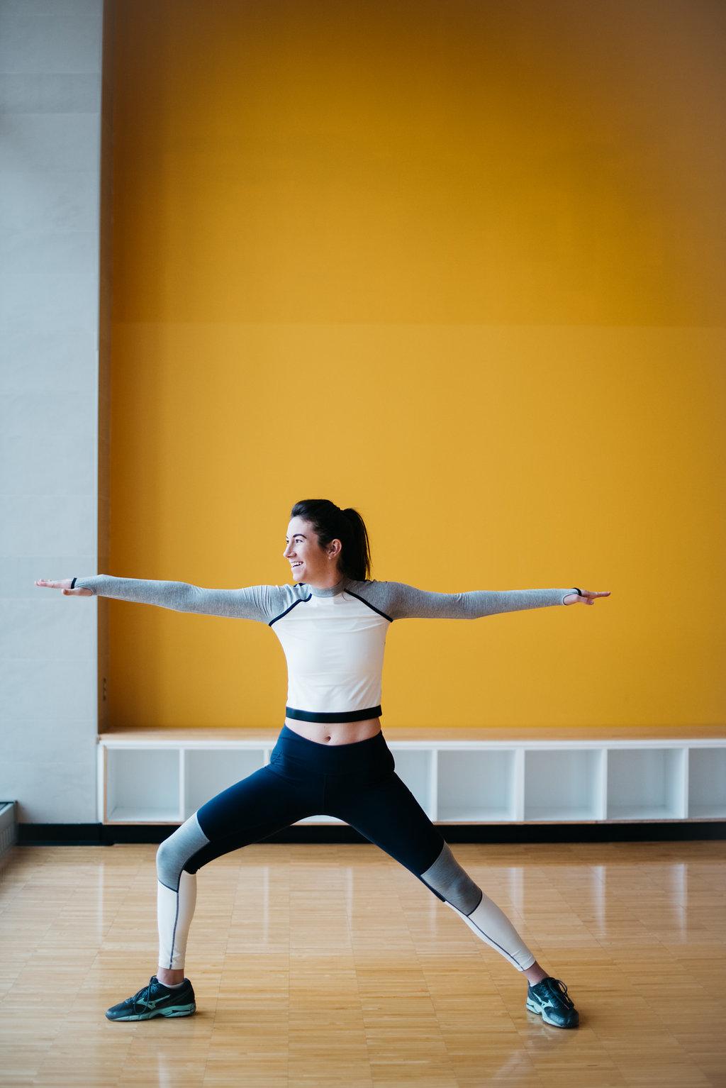 Stephanie_workout-10.jpg