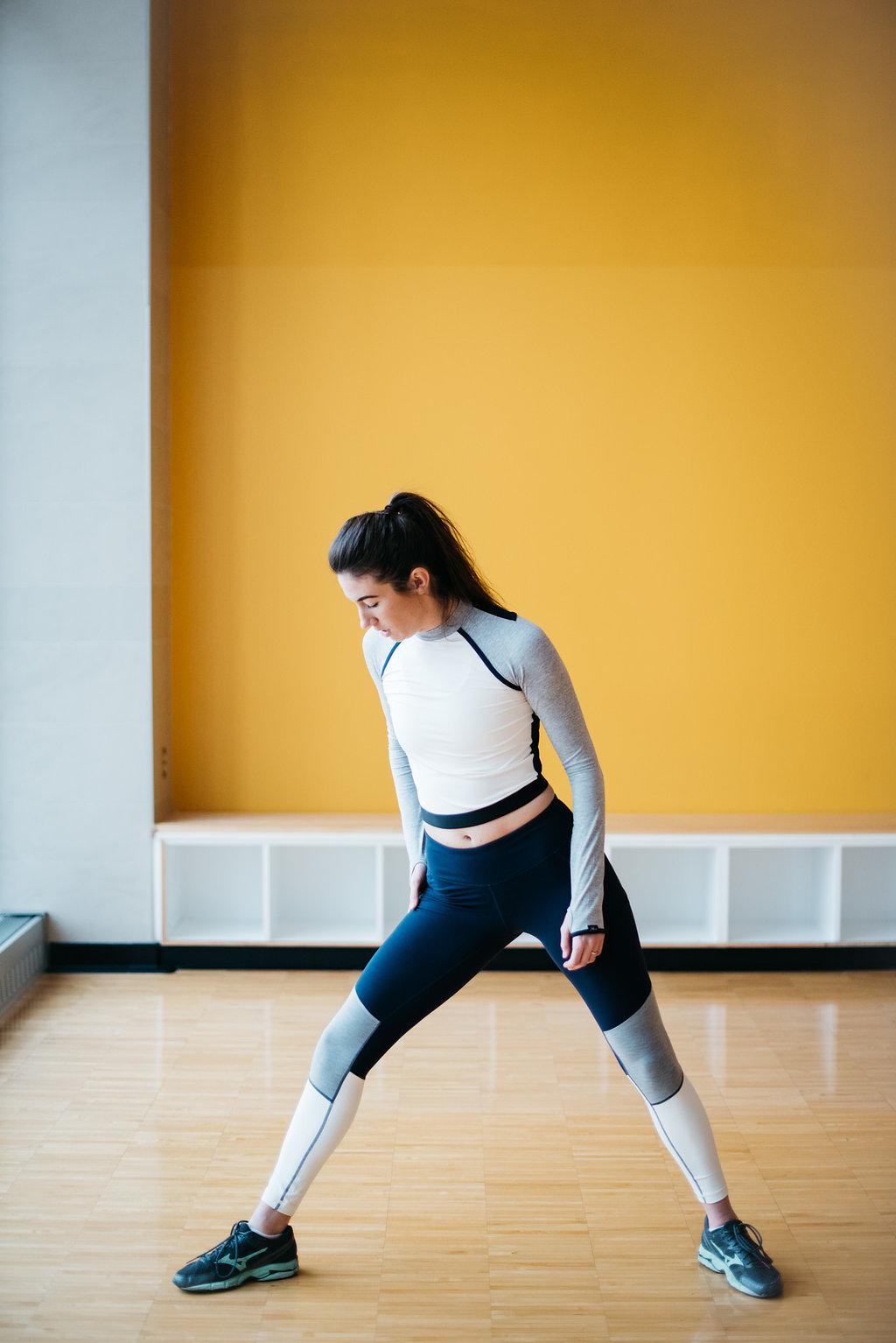 Stephanie_workout-17.jpg