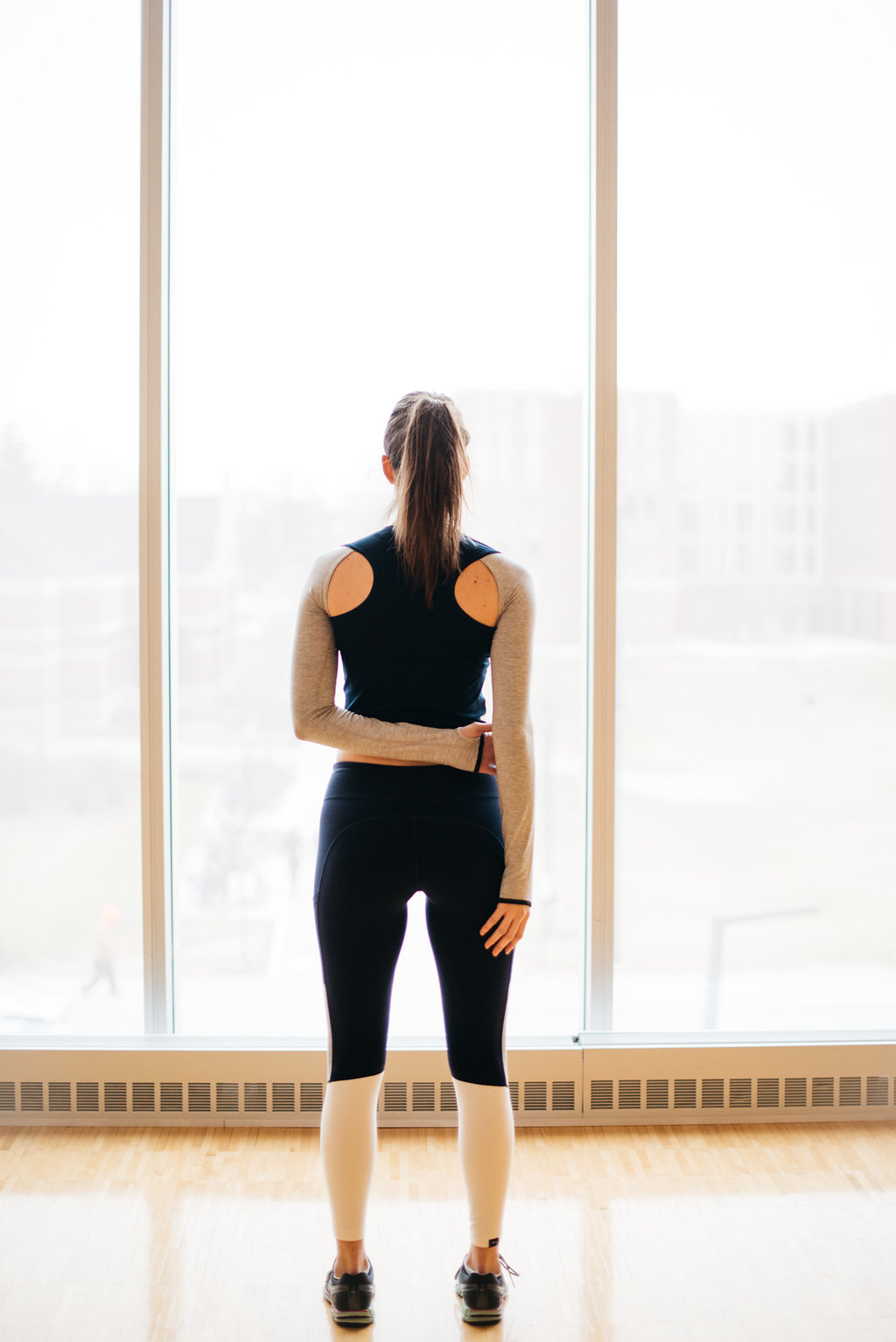 Stephanie_workout-21.jpg