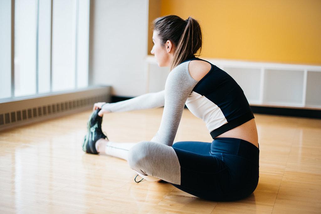 Stephanie_workout-22.jpg