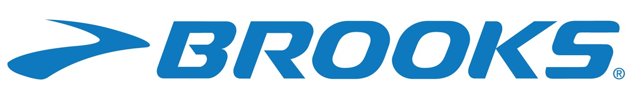 Brooks-Logo-long.jpg