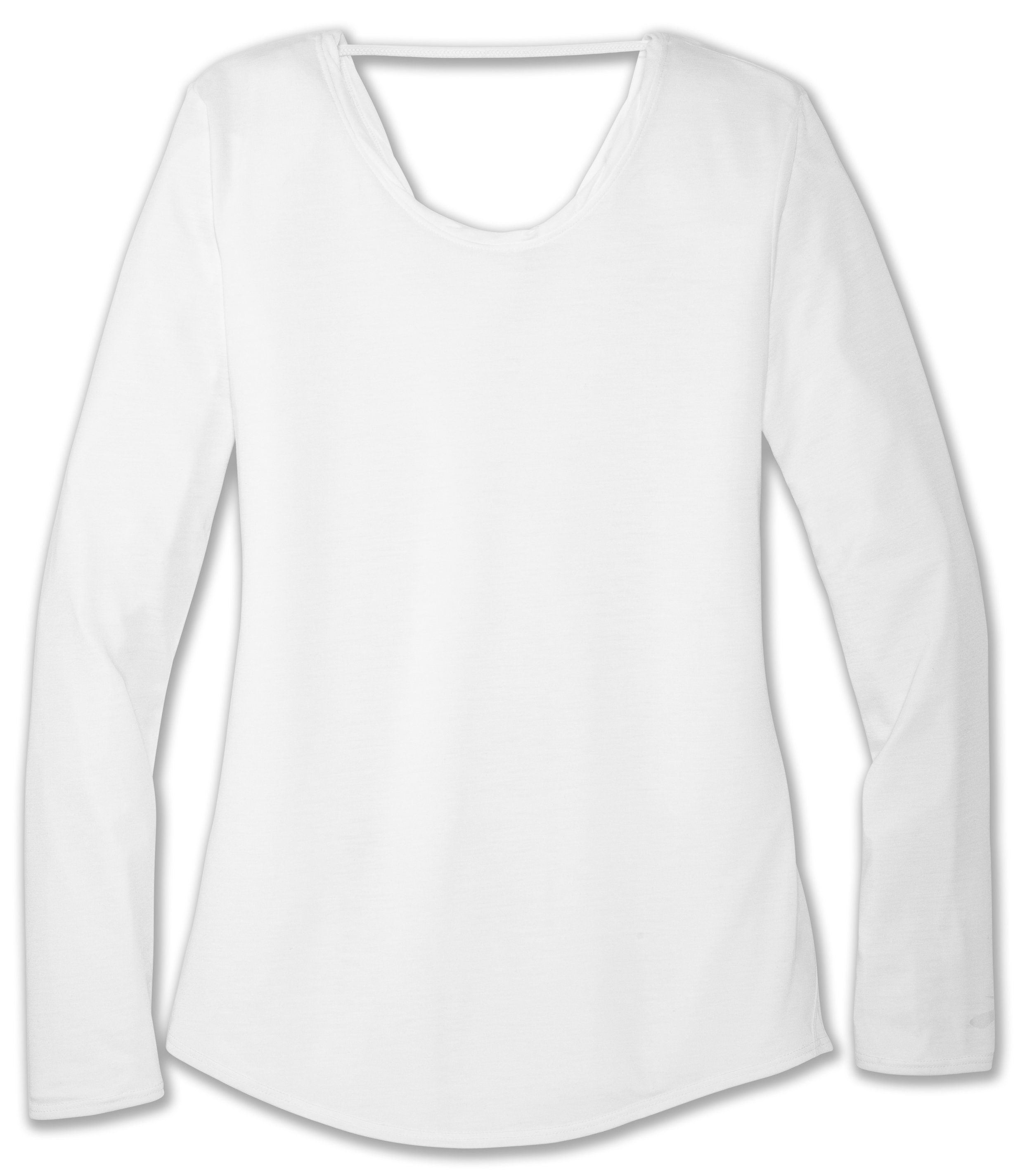 221343_100_f_Distance_Long_Sleeve.jpg