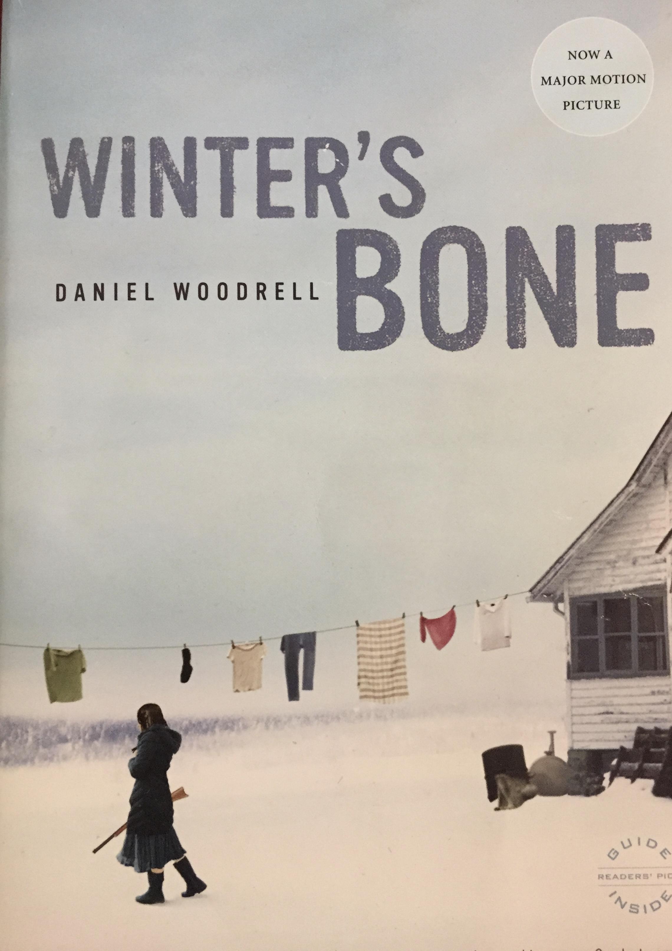 Winter's bone.jpg
