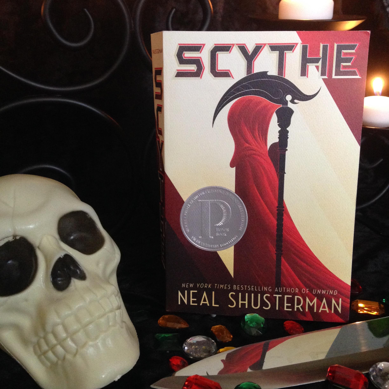 Scythe image.jpg