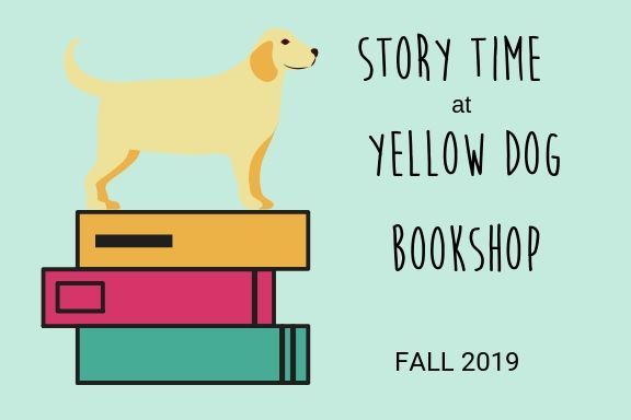 Copy of story time at Yellow Dog Bookshop.jpg