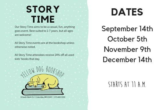 Copy of ST fall2019 dates.jpg