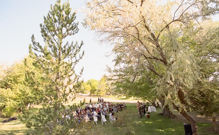 Sunrise-Springs-Inn-Santa-Fe-Wedding-Photography-14.jpg