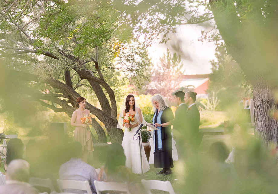 Sunrise-Springs-Inn-Santa-Fe-Wedding-Photography-18.jpg