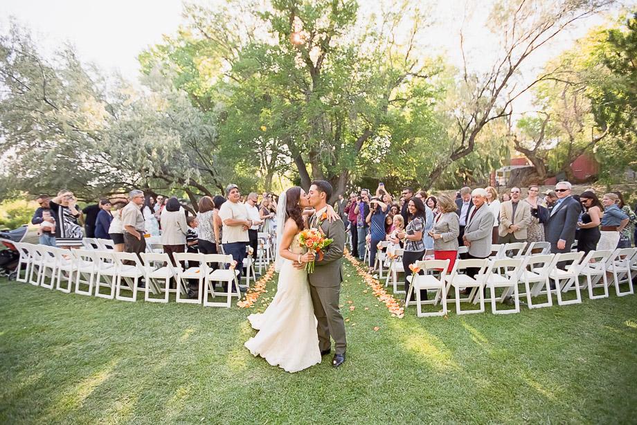 Sunrise-Springs-Inn-Santa-Fe-Wedding-Photography-20.jpg