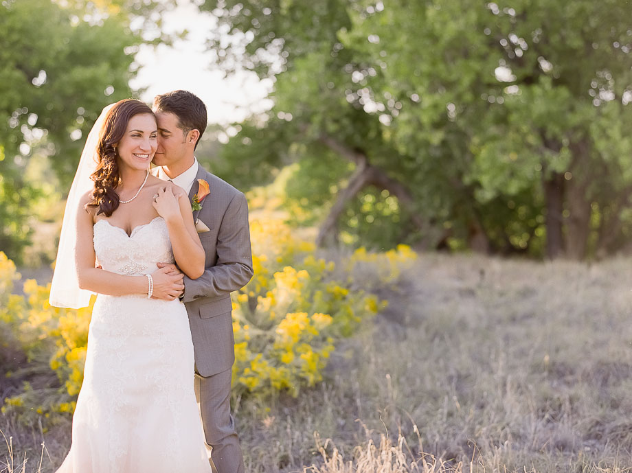 Sunrise-Springs-Inn-Santa-Fe-Wedding-Photography-29.jpg