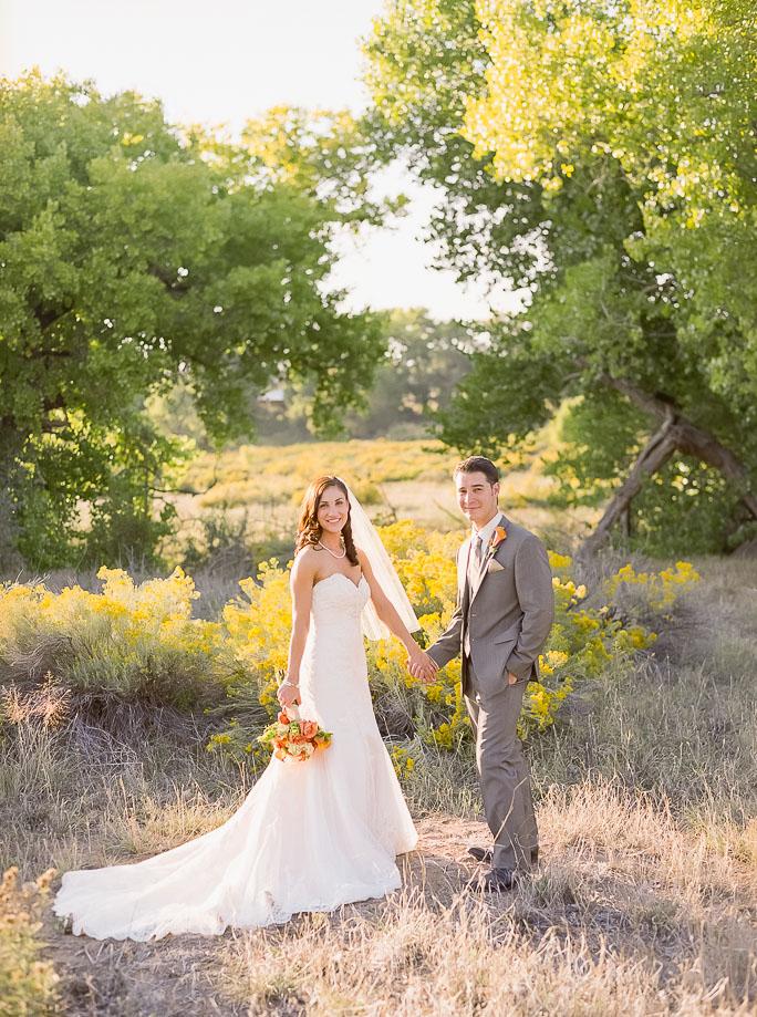 Sunrise-Springs-Inn-Santa-Fe-Wedding-Photography-32.jpg