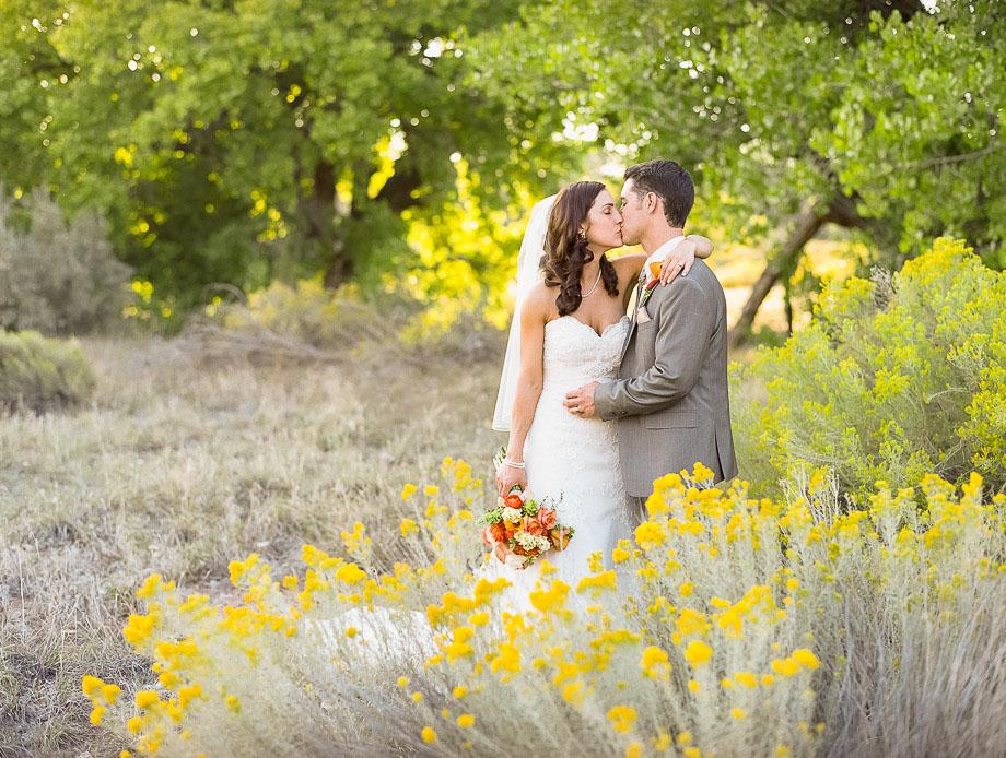 Sunrise-Springs-Inn-Santa-Fe-Wedding-Photography-37.jpg