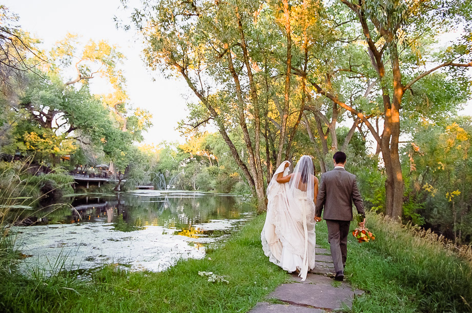 Sunrise-Springs-Inn-Santa-Fe-Wedding-Photography-38.jpg