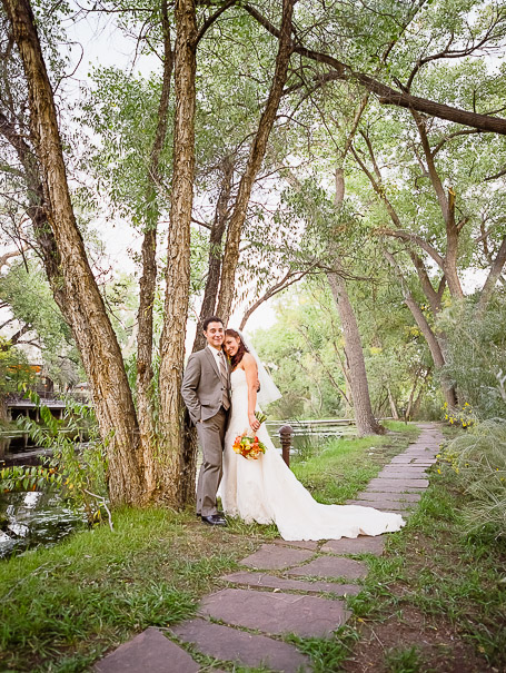 Sunrise-Springs-Inn-Santa-Fe-Wedding-Photography-40.jpg