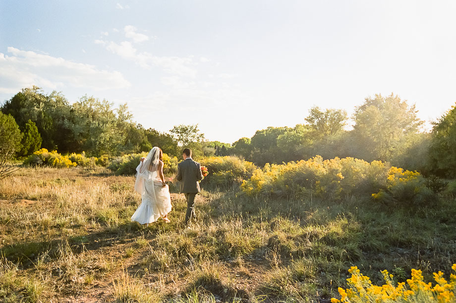 Sunrise-Springs-Inn-Santa-Fe-Wedding-Photography-64.jpg