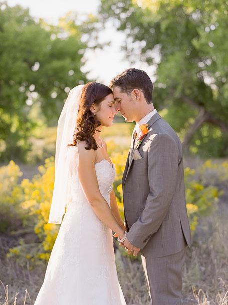 Sunrise-Springs-Inn-Santa-Fe-Wedding-Photography-36.jpg