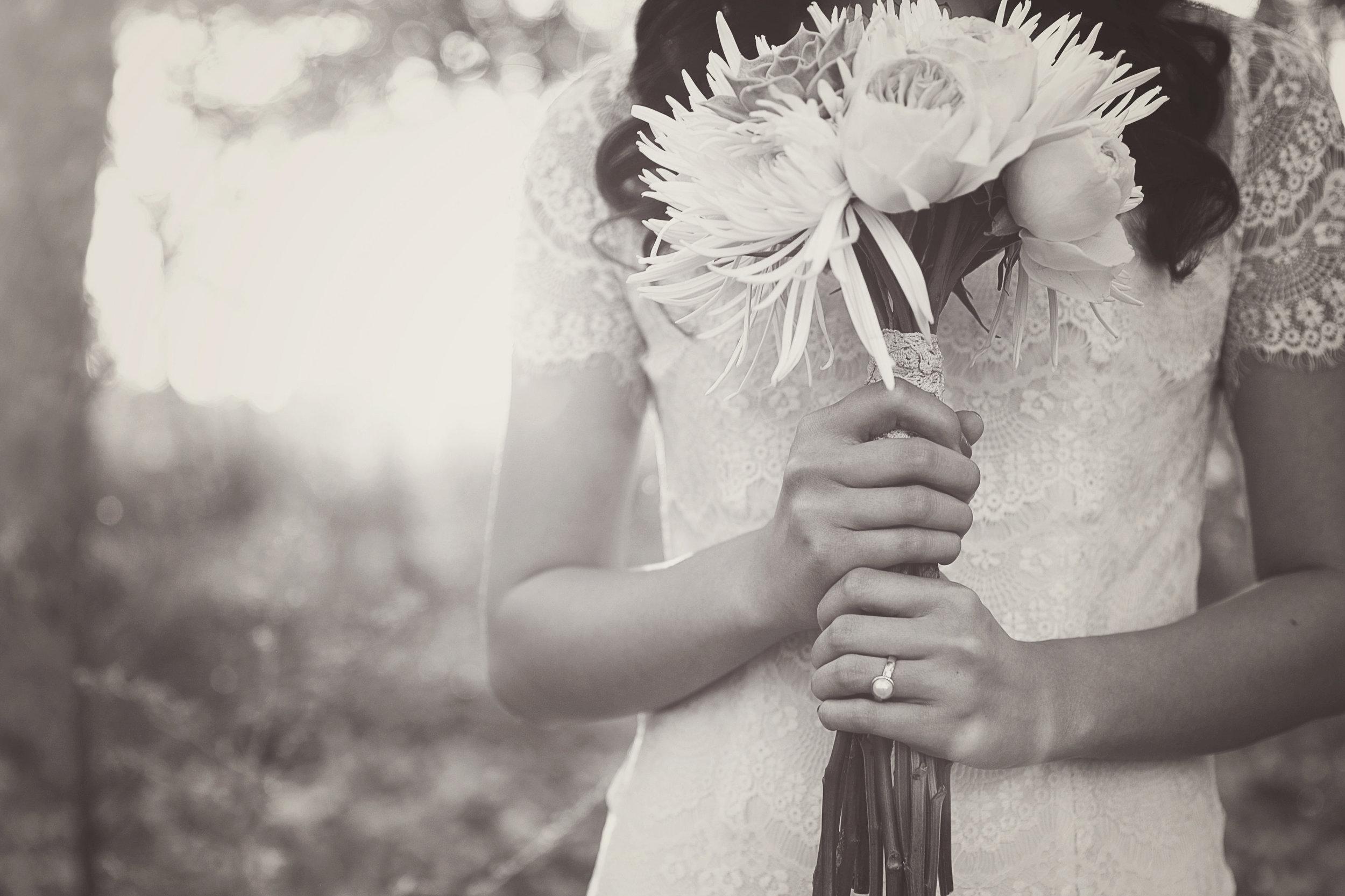 Love in Suspension-JPEG-0059.jpg