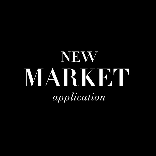 the-scout-guide-new-market-application.jpg