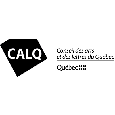 CALQ_WEB_noir.jpg