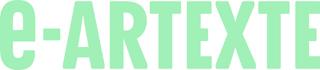logo_e-artexte.jpg