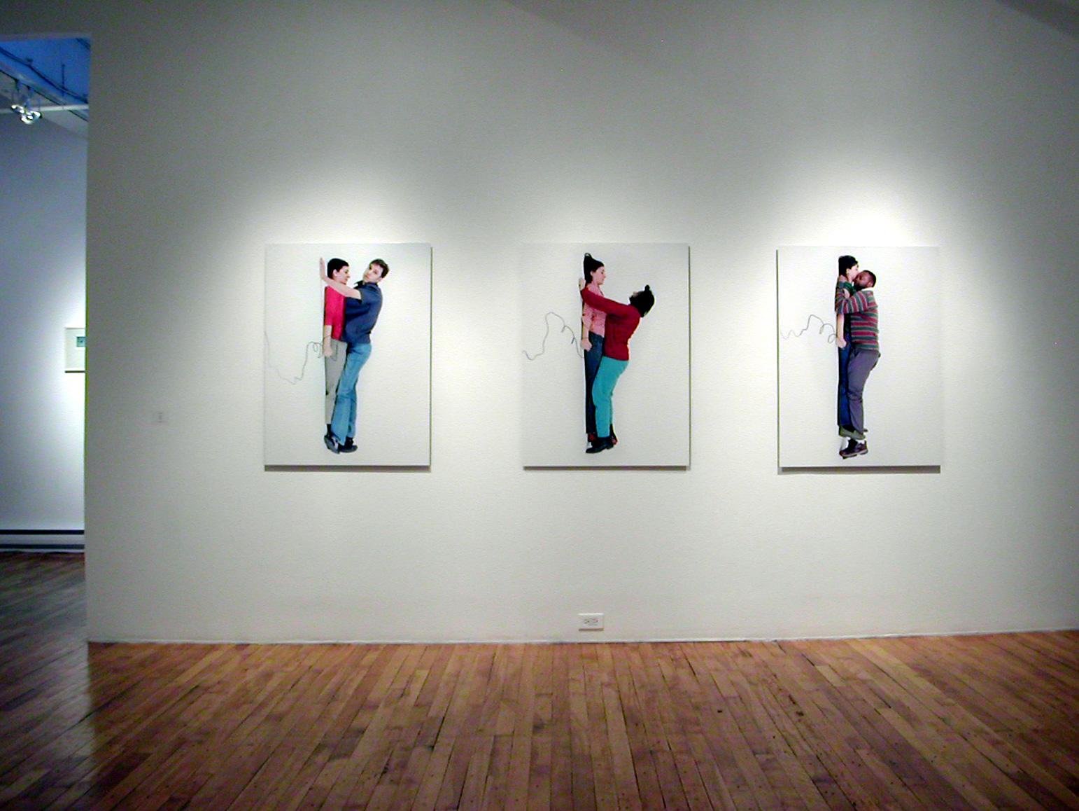 Exposition_Point-Shoot.jpg