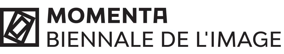MOMENTA-logo_web.jpg