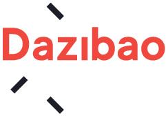 Logo-DAZ-web.jpg