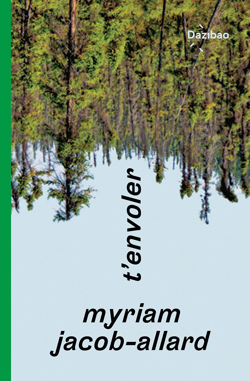 MJA_tenvoler_cover.jpg