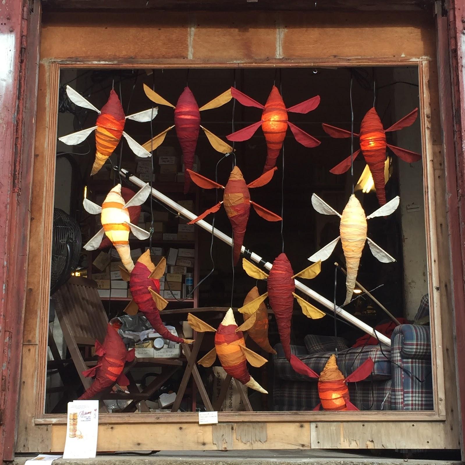 chrysalis_window_day.JPG