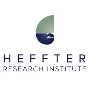 heffter_logo_new_color+(1).png